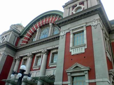 中之島公会堂.jpg