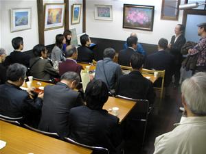 丸与ホール 鳥取県商工会議所 1.jpg