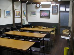 丸与ホール 鳥取県商工会議所 2.jpg