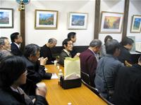 丸与ホール 鳥取県商工会議所 4.jpg