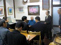 丸与ホール 鳥取県商工会議所 5.jpg