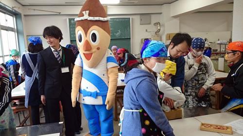 北須磨小学校-1.jpg