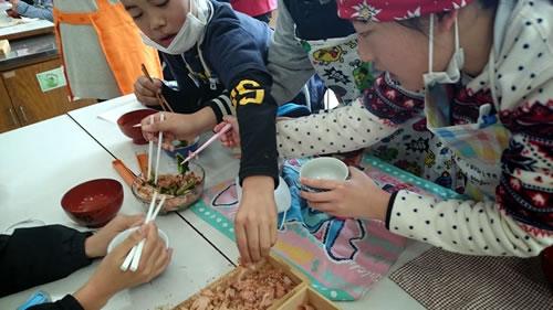 北須磨小学校-2.jpg