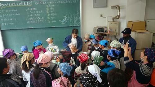 北須磨小学校-3.jpg