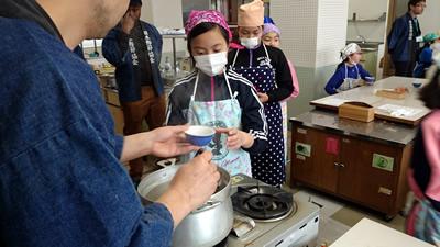 北須磨小学校-4.jpg