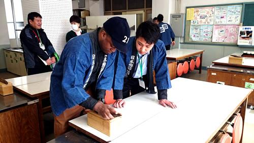 北須磨小学校-5.jpg