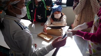 北須磨小学校-7.jpg