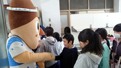 北須磨小学校-8.jpg