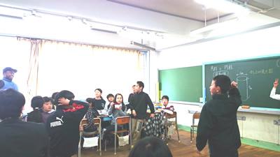 北須磨小学校-9.jpg