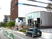 大阪市中央卸売市場 鰹節 丸与 ほたるまち 4.jpg