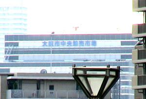 大阪市中央卸売市場 鰹節 丸与 ほたるまち 5.jpg