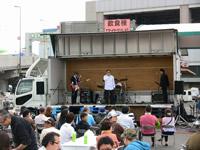 大阪市中央卸売市場 鰹節 丸与 マイドまつり 3.jpg