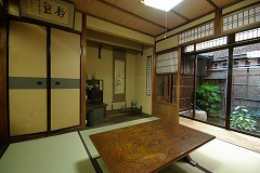 空堀丸与和室.jpg