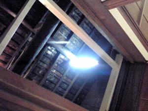 空堀丸与屋根裏0.jpg