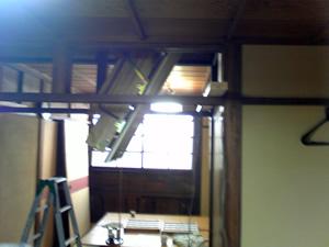 空堀丸与屋根裏11.jpg