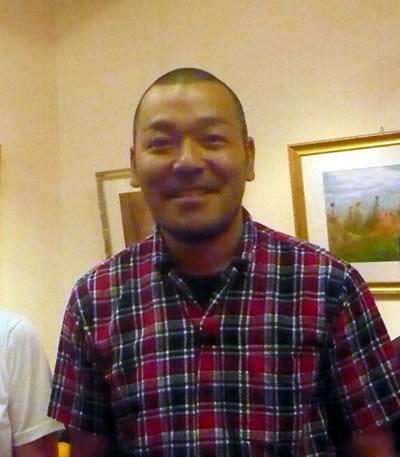 鰹節 丸与 ケンタロウさん.jpg