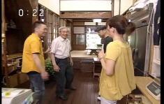 鰹節 空堀 丸与 生中継ふるさと一番 5.jpg
