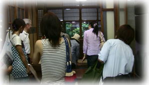 鰹節丸与2009 08 22 大阪旅∞ 1.jpg