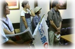 鰹節丸与2009 08 22 大阪旅∞ 3.jpg