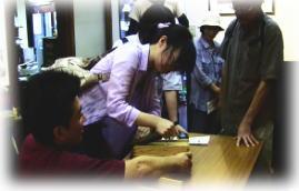 鰹節丸与2009 08 22 大阪旅∞ 4.jpg