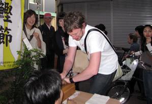 2009 からほりまちアート 200-4.jpg