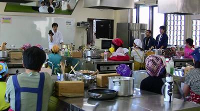 2010 コープ神戸『親子で学ぶおだしのヒミツ』06.jpg