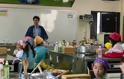 2010 コープ神戸『親子で学ぶおだしのヒミツ』07.jpg