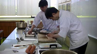 2010 コープ神戸『親子で学ぶおだしのヒミツ』12.jpg
