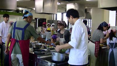 2010 コープ神戸『親子で学ぶおだしのヒミツ』17.jpg