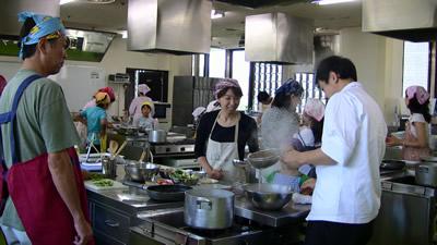 2010 コープ神戸『親子で学ぶおだしのヒミツ』18.jpg