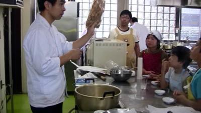 2010 コープ神戸『親子で学ぶおだしのヒミツ』22.jpg