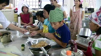 2010 コープ神戸『親子で学ぶおだしのヒミツ』24.jpg