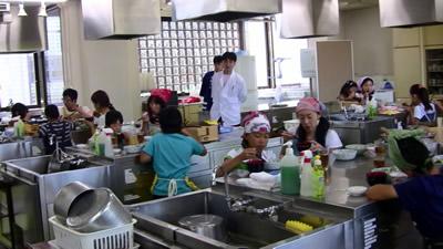 2010 コープ神戸『親子で学ぶおだしのヒミツ』26.jpg