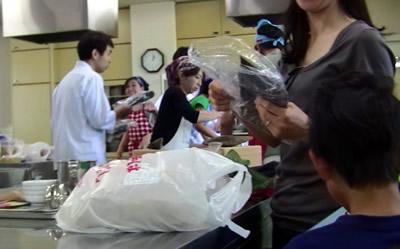 2010 コープ神戸『親子で学ぶおだしのヒミツ』30.jpg