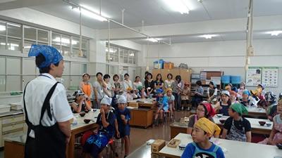 2015 06 17 多井畑小学校0.jpg