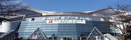 500px-Osaka_Pool[1].jpg