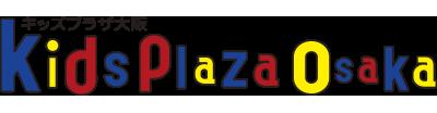 logo kidsplaza.png