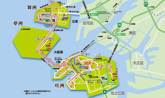 map_sports.jpg